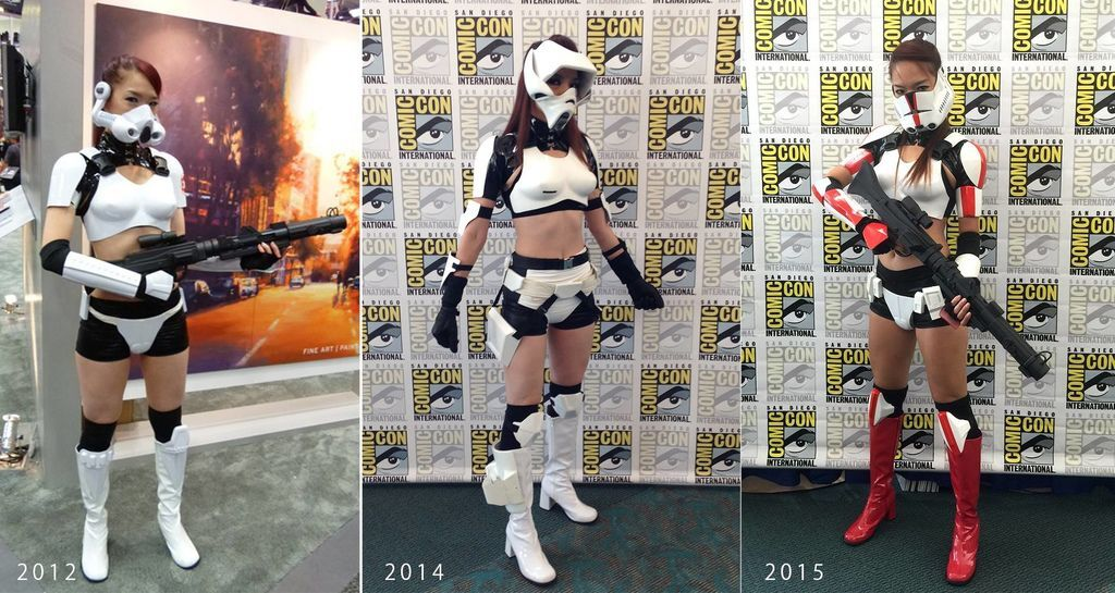 2012_SDCC_Lady_Stormtrooper.jpg