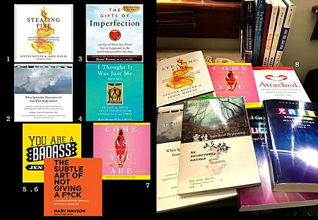 Books01.jpg