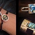 Bismuth_jewelry.jpg