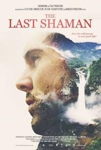 The Last Shaman 2016.jpg