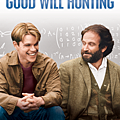Good Will Hunting.png