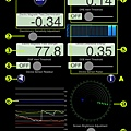 Ghost-Detect-Pro_02.jpg