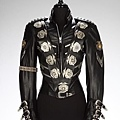 MICHAEL JACKSON BAD ERA JACKET  01.jpg