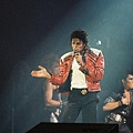 MICHAEL JACKSON BAD TOUR BEAT IT JACKET  02.jpg