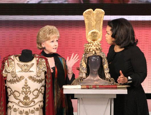 Debbie_on_Oprah.jpg