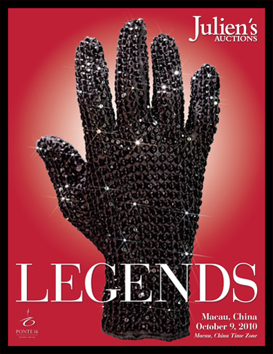 legends catalog.jpg
