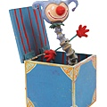 1046_Jack in the Box from The Nightmare Before Christmas $6,500 USD.jpg