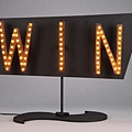 "1046_""WIN"" illuminating casino sign from The Nightmare Before Christmas $4,000 USD.jpg"