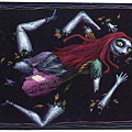 1027_Dismembered Sally concept artwork from The Nightmare Before Christmas $3,500 USD.jpg