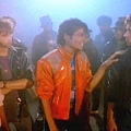 Beat It.jpg