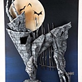 1019_Screen-used Halloween Town gate from The Nightmare Before Christmas (measuring 20 in. wide x 31 in) $47,500 USD.jpg