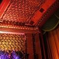 El Capitan戲院內部