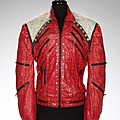 MICHAEL JACKSON BAD TOUR BEAT IT JACKET  01.jpg