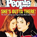 Wife-Lisa-Maire-michael_jackson_and_lisa_marie_presley_divorce_people_magazine_cover.jpg