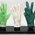 michael_jackson_glove_collection.jpg