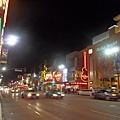 柯達戲院前