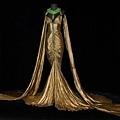 Claudette Colbert - Cleopatra.jpg