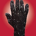 MICHAEL JACKSON BLACK GLOVE AND ARM BRACE 01.jpg