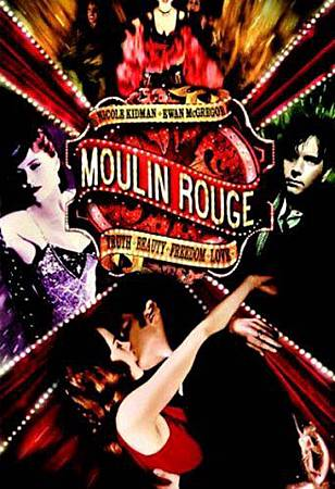 moulin-rouge-poster-2.jpg