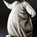 1045 Oogie Boogie puppet from The Nightmare Before Christmas (22 in. tall) $55,000 USD.jpg