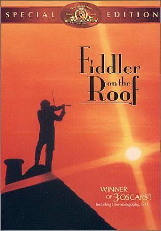 fiddler-on-the-roof-DVDcover.jpg