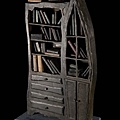 1020_Jack's bedroom bookcase from The Nightmare Before Christmas (measures 24 in. tall x 13 in. wide) $12,000 USD.jpg