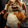 It's Daffy from Gremlins 2.