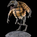 1036_Werewolf puppet from The Nightmare Before Christmas $27,500 USD.jpg