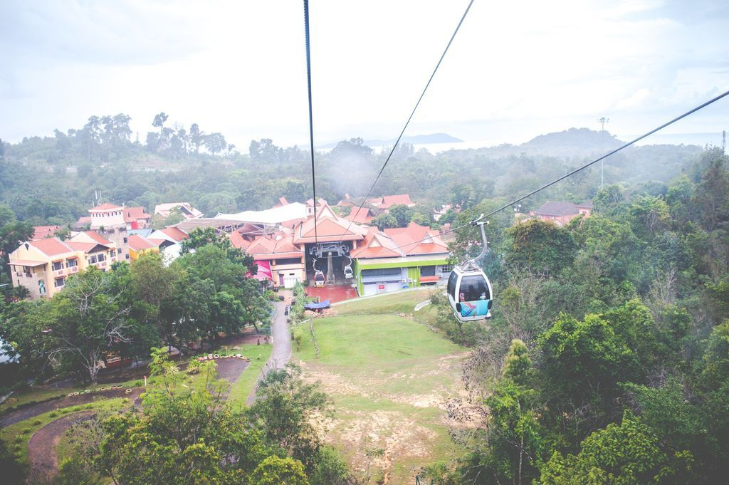 �馬來西亞東方村�的圖片搜尋結果