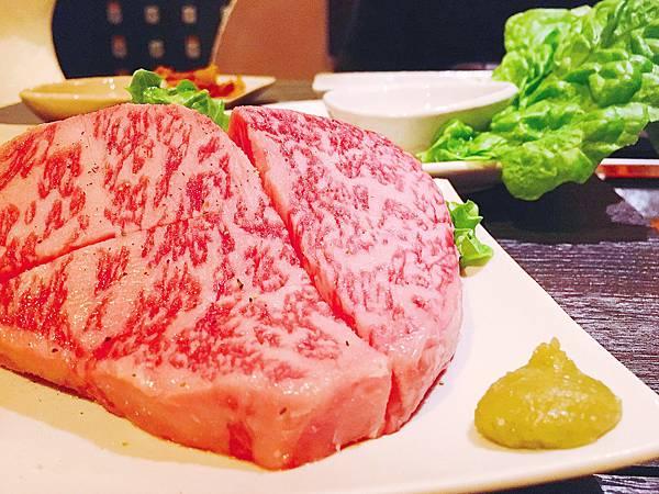 琉球的牛3