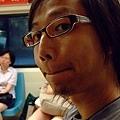 20100712 Po來台北~~