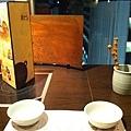 今天吃壽喜燒!
