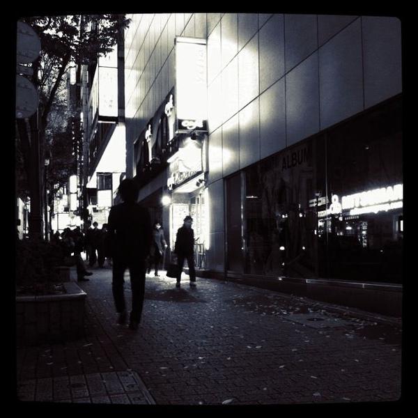 201012, Tokyo, Shibuya