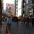 秋葉原街景