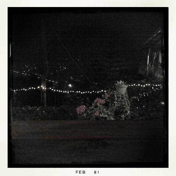 20110217 台南 虎頭山 香草花園