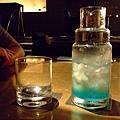 我的酒~水瓶