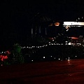 虎頭山上的香草花園