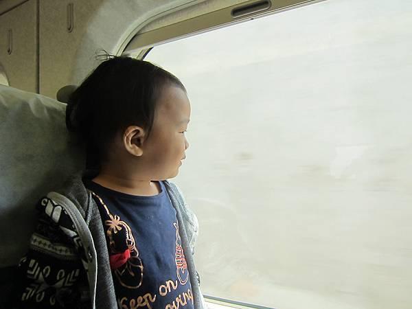 2013墾丁交通.JPG