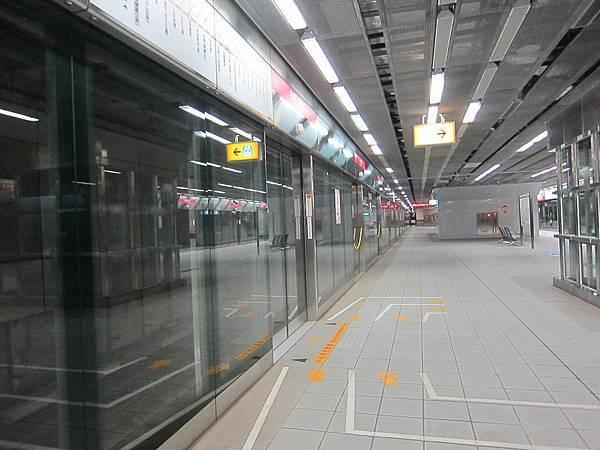 2013墾丁交通 (15).JPG