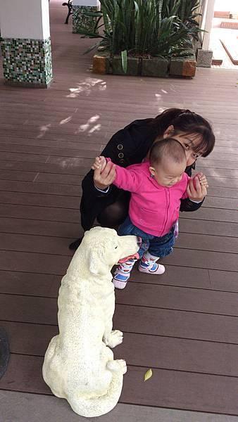 11m動物園.JPG