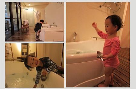 紅樓-玩水.jpg