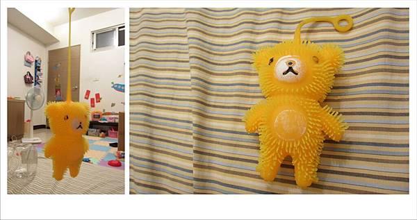 玩具熊-1.jpg