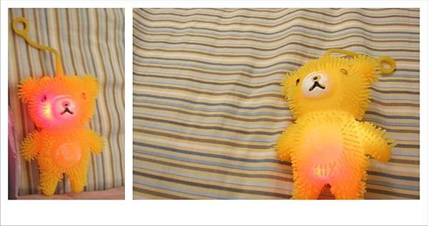 玩具熊-2.jpg