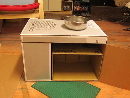 diy廚房 (2).jpg