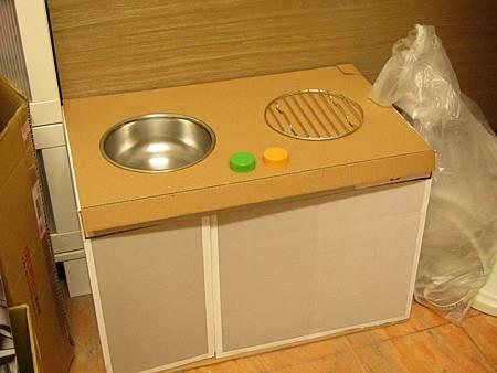 diy廚房 (3).jpg
