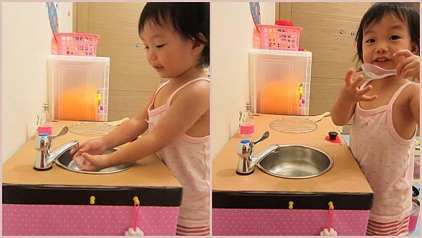 diy小廚房-002.jpg