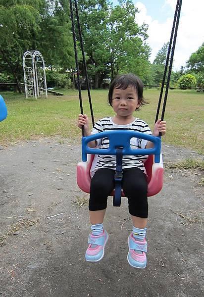 201409宜農牧場 (25).JPG