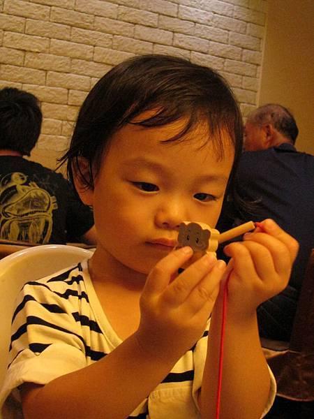 201409宜農牧場 (31).JPG