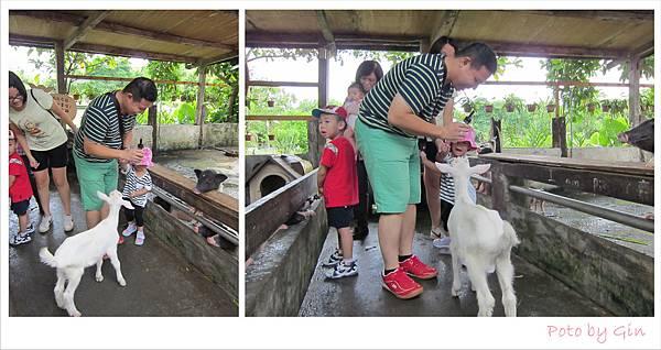 201409宜農牧場-1.jpg