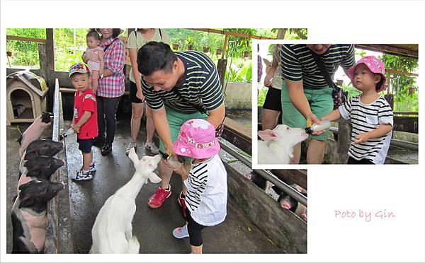 201409宜農牧場-2.jpg